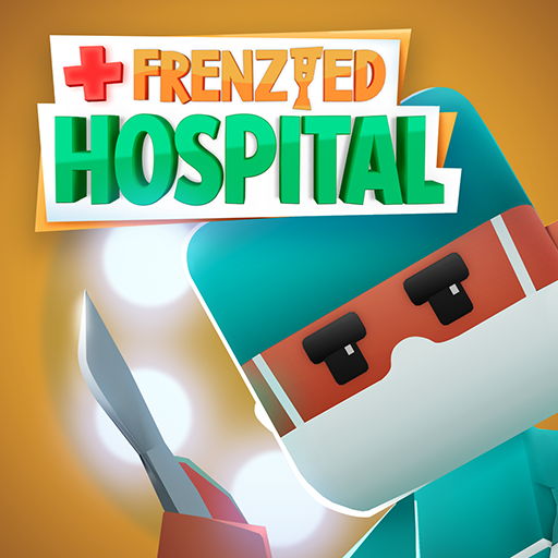 Idle Frenzied Hospital Tycoon 0.12 Apk Mod (unlimited money) Download latest