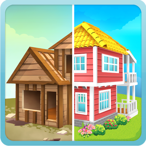 Idle Home Makeover   Apk Pro Mod latest 2.8