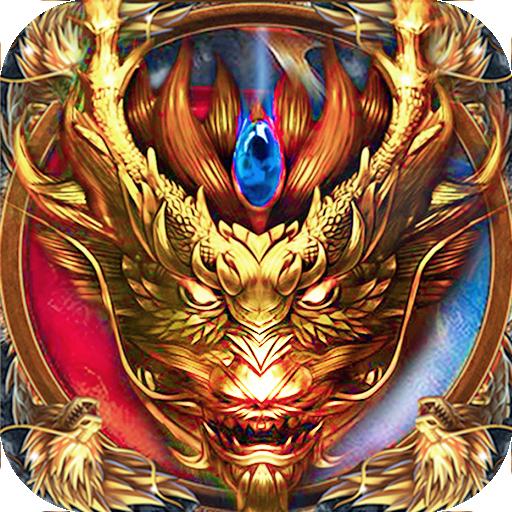 Idle Legendary King immortal destiny online game   Apk Pro Mod latest 1.6.2