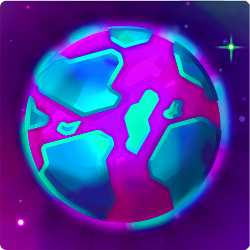 Idle Planet Miner   Apk Pro Mod latest 1.7.19