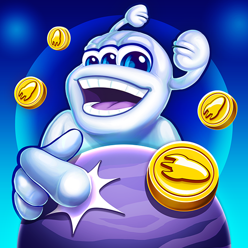 Idle Planet Tycoon: Idle Space Incremental Clicker   Apk Pro Mod latest 0.4.5