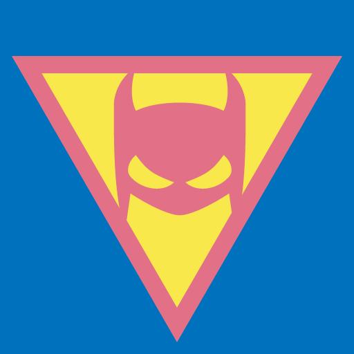 Idle Superpowers   Apk Pro Mod latest 1.0.22