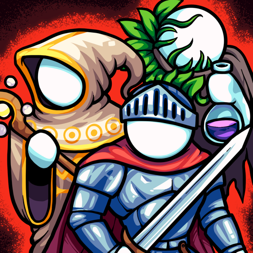 IdleOn! – Idle Game MMO 1.21.0 Apk Mod (unlimited money) Download latest