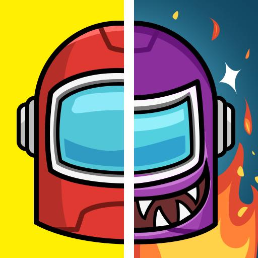 Impostor 3D – Hide and Seek Games Apk Pro Mod latest 0.8