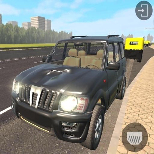 Indian Cars Simulator 3D Apk Pro Mod latest 11