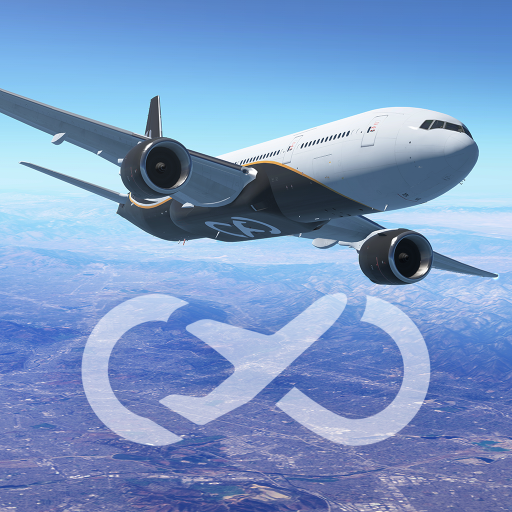 Infinite Flight – Flight Simulator or Android Apk Mod (unlimited money) Download latest