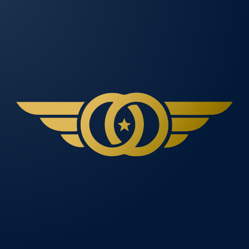 Infinite Passengers for Infinite Flight Apk Pro Mod latest 5.2.25