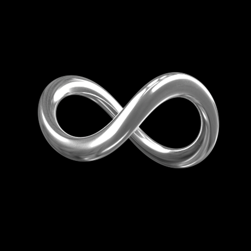 ∞ Infinity Loop ®   Apk Pro Mod latest 6.32
