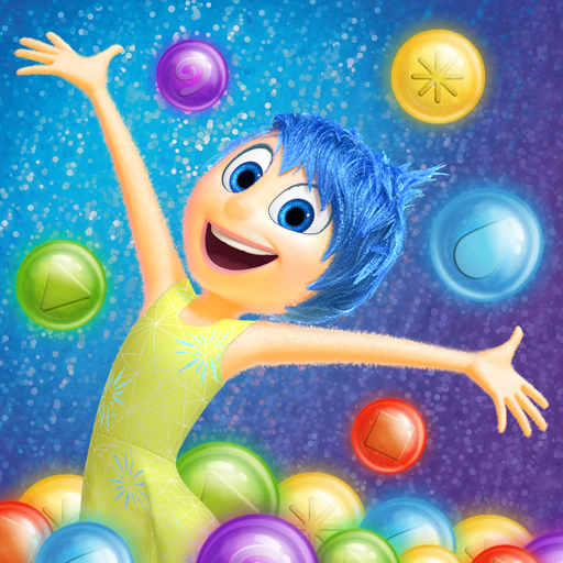Inside Out Thought Bubbles  1.25.5 Apk Mod (unlimited money) Download latest