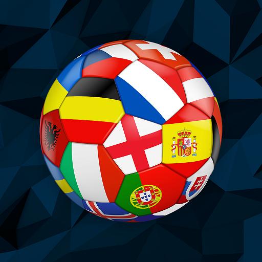 International Football Simulator Apk Pro Mod latest 21.2.1