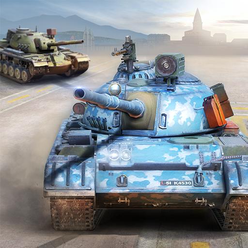 Iron Force 2 Apk Pro Mod latest 1.8.0.3
