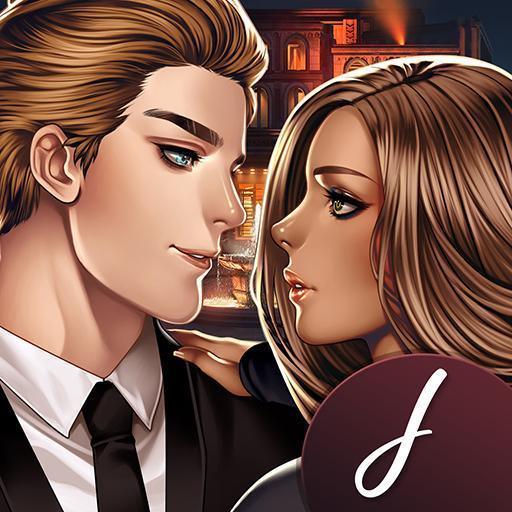 Is It Love? James – Secrets Apk Pro Mod latest