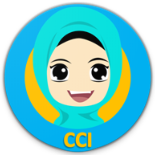 Islamic Quiz (IQ)   Apk Pro Mod latest 8.0.0