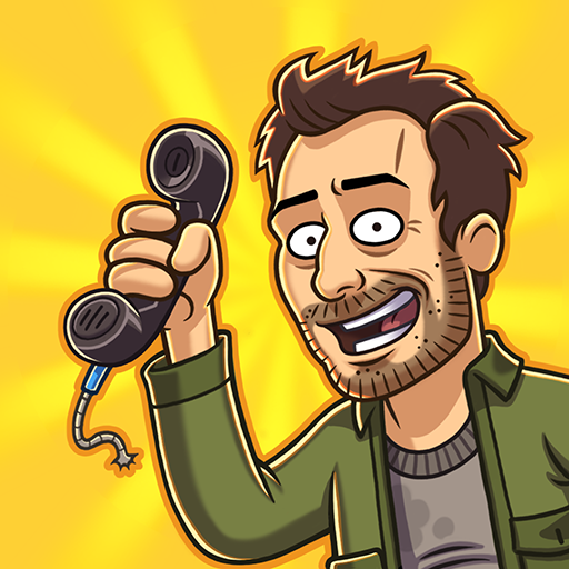 It's Always Sunny: The Gang Goes Mobile 1.4.3 Apk Mod (unlimited money) Download latest