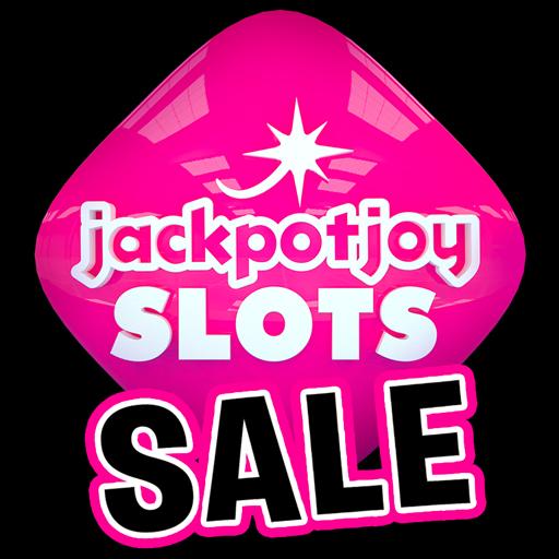 Jackpotjoy Slots Free Online Casino Games 48.0.0 Apk Mod (unlimited money) Download latest