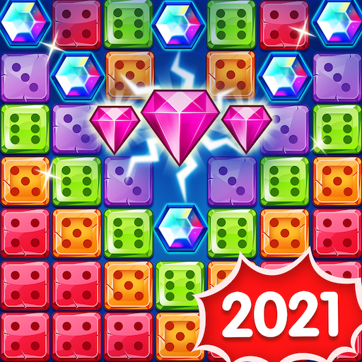 Jewel Games 2020 – Match 3 Jewels & Gems Crush Apk Pro Mod latest 1.4.17
