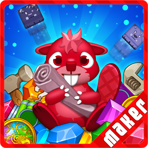 Jewel Maker  Apk Mod latest