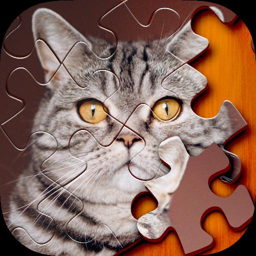Jigsaw Puzzle 1.1.4 Apk Mod (unlimited money) Download latest