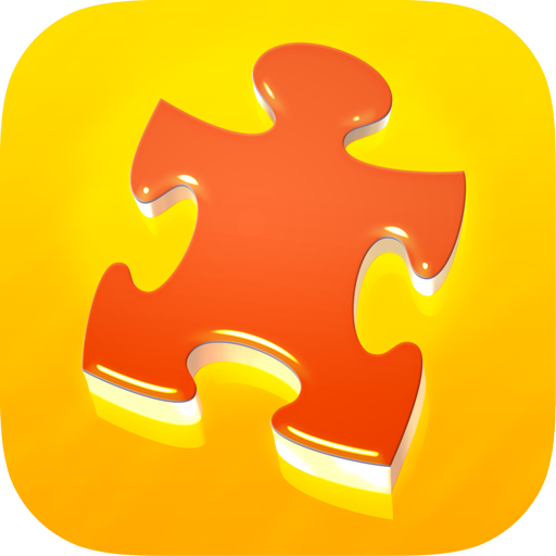 Jigsaw Puzzle Club  Apk Mod latest 2020.16.2379