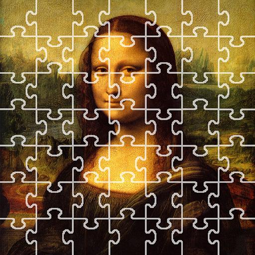 Jigsaw Puzzle World Apk Pro Mod latest 2020.12.07