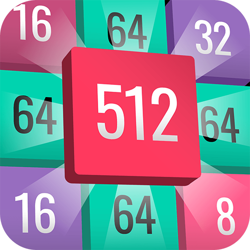 Join Blocks – Merge Puzzle  Apk Pro Mod latest