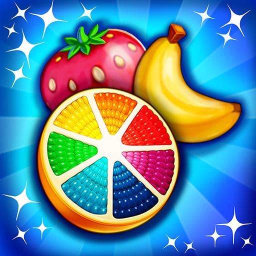 Juice Jam Puzzle Game & Free Match 3 Games 3.22.3 Apk Mod (unlimited money) Download latest