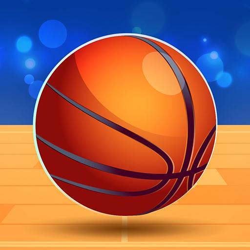 Jump Dunk 3D Apk Pro Mod latest 1.5