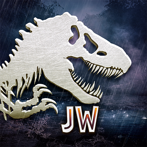 Jurassic World™: The Game Apk Pro Mod latest 1.50.15