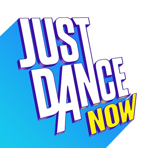 Just Dance Now   Apk Pro Mod latest 4.4.0