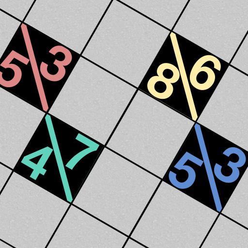 Kakuro Logic Puzzles 1.109 Apk Mod (unlimited money) Download latest