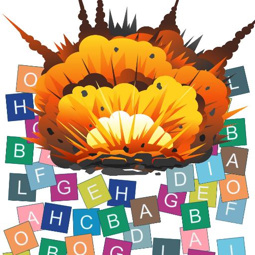 Kelime Patlat – Rakiplerle Yarış Apk Pro Mod latest 61