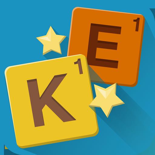 Kelimelik  7.2.2 Apk Mod (unlimited money) Download latest