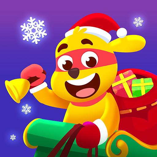 Kiddopia Preschool Education & ABC Games for Kids 2.6.4 Apk Mod (unlimited money) Download latest