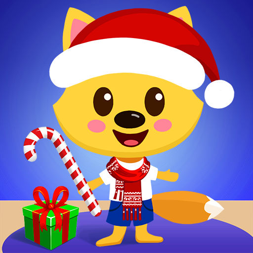 Preschool learning games for toddlers & kids Apk Pro Mod latest 3.2.7