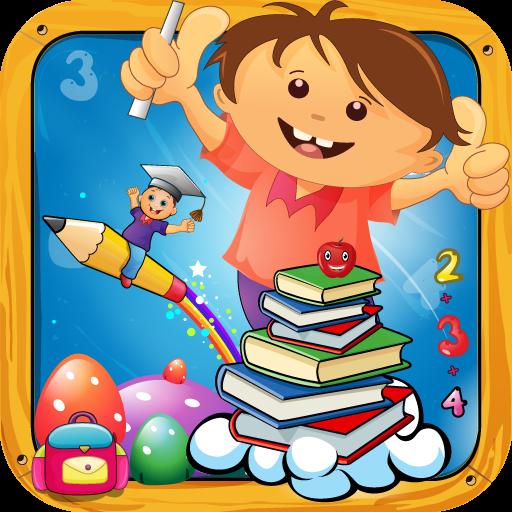 Kids Education Apk Mod latest