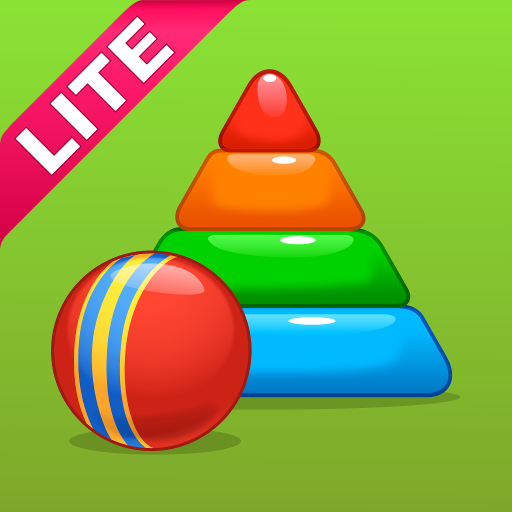 Kids Learn Shapes 2 Lite Apk Pro Mod latest