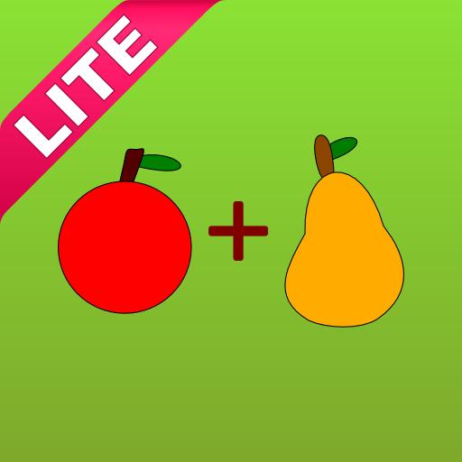 Kids Numbers and Math FREE Apk Pro Mod latest 2.5.1