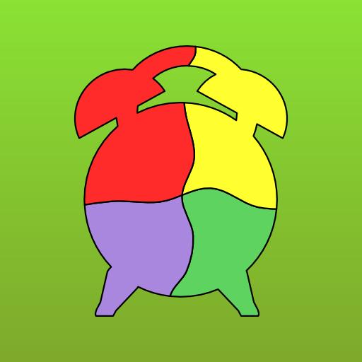 Kids Preschool Puzzles  Apk Pro Mod latest