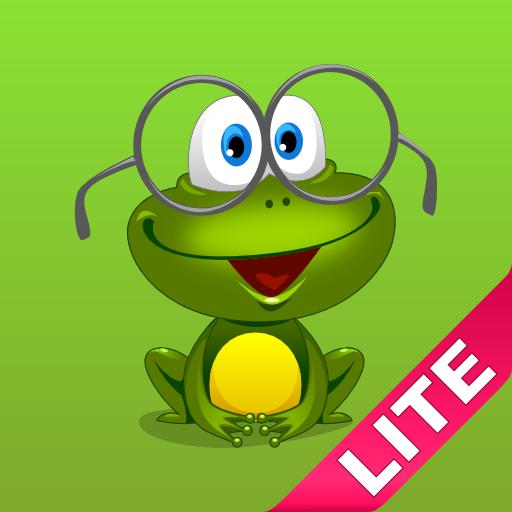Kids Reading Sight Words Lite   Apk Pro Mod latest 2.1.1