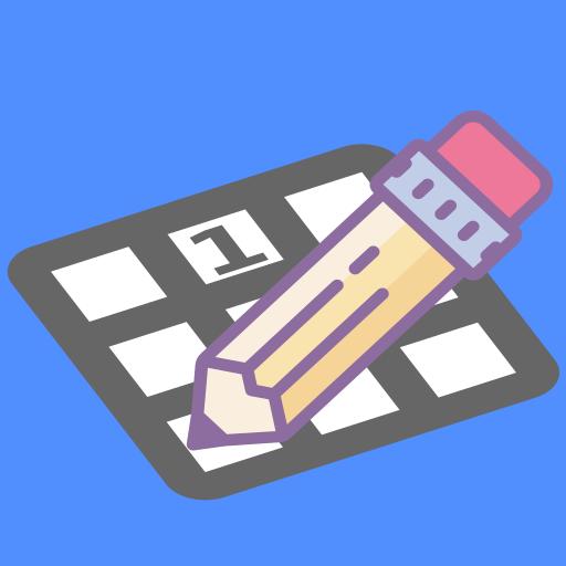 Killer Sudoku  1.5b  Apk Pro Mod latest
