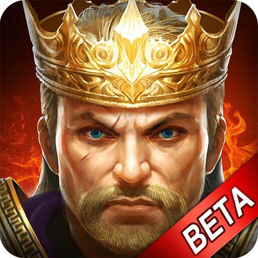 King of Avalon Dominion 10.9.0 Apk Mod (unlimited money) Download latest