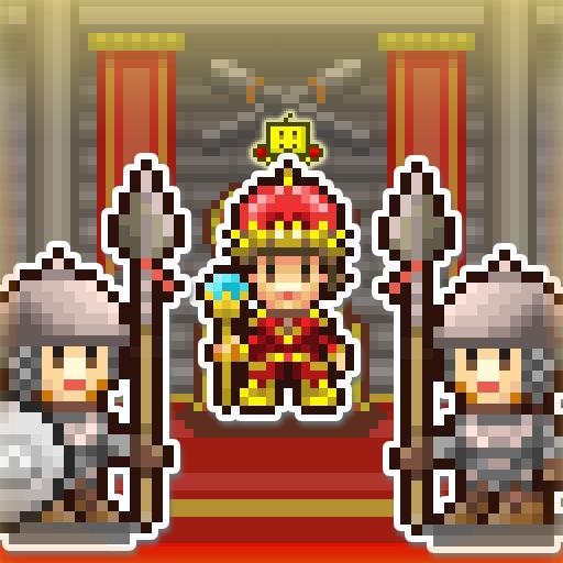 Kingdom Adventurers   Apk Pro Mod latest 2.1.5