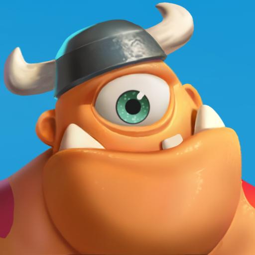 Kingdom Guard 1.0.132 Apk Mod (unlimited money) Download latest