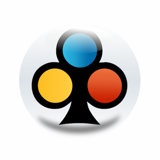 Klaverjas HD Free   Apk Pro Mod latest 10.08