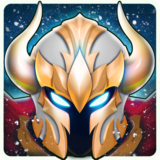 Knights & Dragons ⚔️ Action RPG  Apk Pro Mod latest
