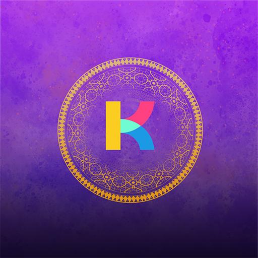 Krikey  Apk Pro Mod latest 3.3.0