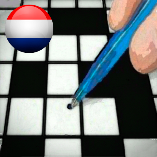 Kruiswoordpuzzels Nederlands Gratis 2.2021 Apk Mod (unlimited money) Download latest