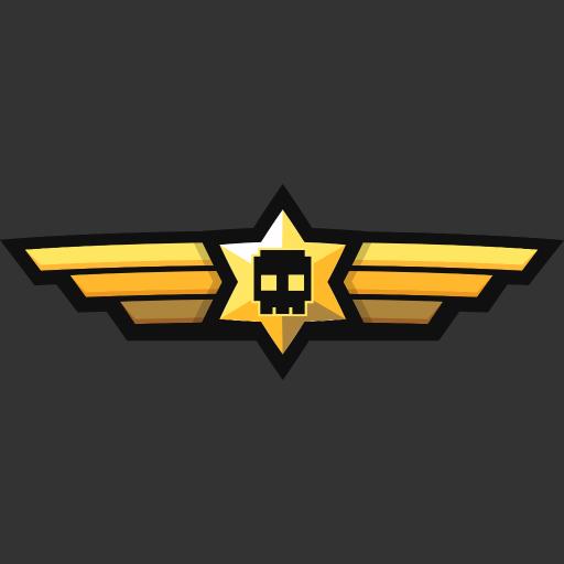 Krunker Hub 1.0.13 Apk Mod (unlimited money) Download latest