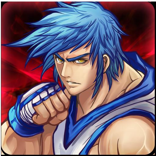 Kung Fu Do Fighting   Apk Pro Mod latest 2.3.0