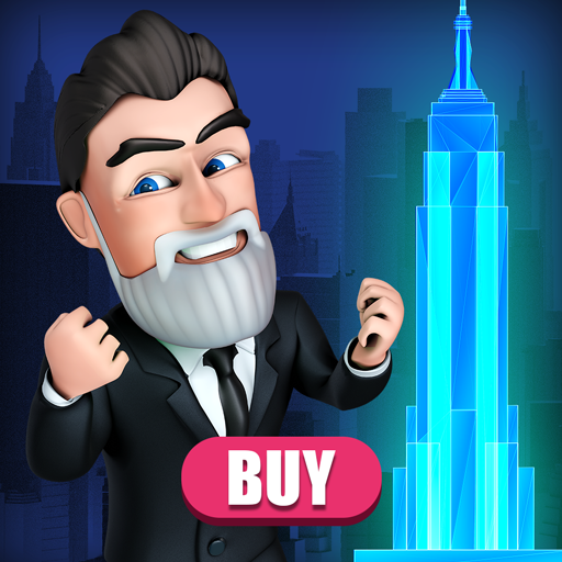 LANDLORD GO Business Simulator Games – Investing   Apk Pro Mod latest 2.12.1-26872497